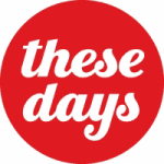 these-days-logo