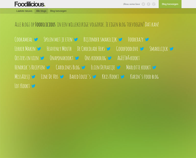 foodilicious-overzicht-blogs