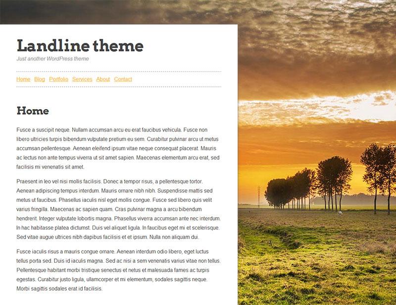 landline-home-800